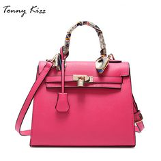 067fe27230b28 Tonny Kizz luxury handbags women bags designer lock leather female shoulder  crossbody bags bolsa feminina ladies hand bags white