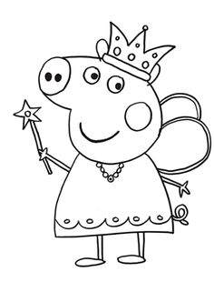 Peppa Pig Coloring Sheets Pictures peppa wutz einzigartig peppa coloring pages awesome peppa Peppa Pig Coloring Sheets. Here is Peppa Pig Coloring Sheets Pictures for you. Peppa Pig Coloring Sheets peppa wutz einzigartig peppa coloring pages a. Halloween Coloring Pages Printable, Halloween Coloring Sheets, Valentine Coloring Pages, Christmas Coloring Pages, Free Printable Coloring Pages, Halloween Printable, Pig Halloween, Disney Halloween, Costume Halloween