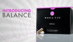Help your body adapt to stress while creating a sense of well-being with MonaVie Balance. Use the non-stimulant daytime formula to help promote feelings of energy and happiness so you can deal with everyday stresses. Then trust in the calming night formula to promote a relaxing evening.*