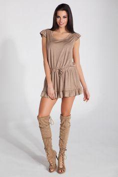 https://www.margery.pl/Sukienka-Model-F280-Mocca-p7505  Zapraszam! :)