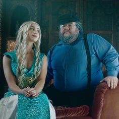 Pin for Later: If Taylor Swift Wrote a Song For Game of Thrones, It Would Sound Like This