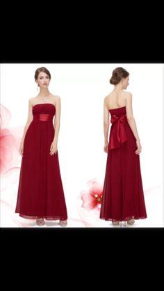161e51b6b7 25 Best Bridesmaid dress ideas eBay images