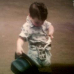 baby me Baby, Life, Newborn Babies, Infant, Baby Baby, Doll, Babies, Infants, Child