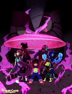 Steven Universe Pictures, Steven Universe Wallpaper, Steven Universe Movie, Universe Love, Universe Art, Cartoon Tv Shows, Cartoon Memes, Cartoon Art, Cartoons