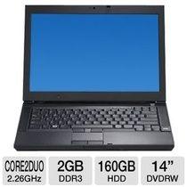 Tienda Online de Computadoras | Venta de Computadoras, Laptops, Notebooks, Netbooks y desktops