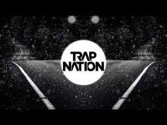 Lady Bee - Drop It Down Like feat. Rachel Kramer (Radio Edit) - YouTube