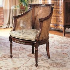 plantation style chairs ice cream parlor table and 280 best british french images country occasional chair from scott thomas model loire valley really fit