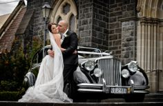 This lovely image featuring our Jaguar Mk5 taken by Studio 477 For more of their great imagery check out  http://www.studio477.com.au  #bride #weddingphotography #wedding #jaguar #classic #weddingcars #studio477 #melbourneweddingphotographers #tripler