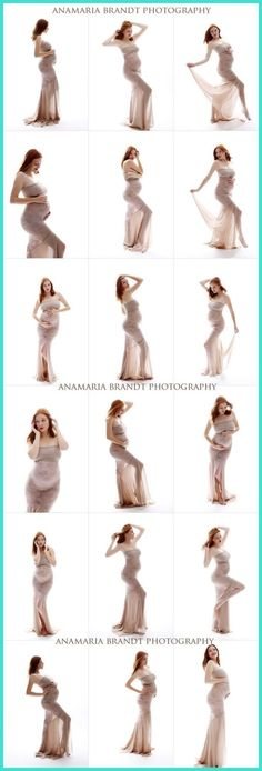 [Pregnancy Photography] How To Give Professional Touch To Maternity Photography * Click image for more details. #PregnancyPicturesIdeas