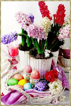 """Photo from album """"Пасха. Easter Egg Crafts, Easter Art, Easter Eggs, Romantic Drawing, Holiday Gif, Easter Quotes, Happy Friendship Day, Easter Pictures, Beautiful Gif"""