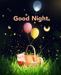 Good Night I Love You, Good Night Sweet Dreams, Good Night Image, Good Morning Good Night, Good Morning Images, Good Night Blessings, Good Night Wishes, Gold Letter Pendants, Beautiful Rose Flowers