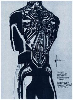 Tron-concept-art-09