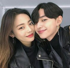 Korean Boys Ulzzang, Ulzzang Couple, Ulzzang Boy, Korean Men, Korean Girl, Asian Girl, Gay Couple, Couple Posing, Best Couple