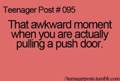 @anwiedees omg this always happens to me especially at the movie