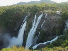 Shivanasamudra Travel And Tourist Information. Find all travel details about Shivanasamudra like places around, Shivanasamudra attractions, Shivanasamudra Sightseeing, Places To Visit in Shivanasamudra, Shivanasamudra Tour