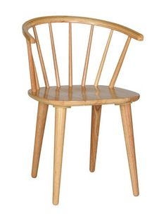Blanchard Side Chairs (Set of 2) from Everything Under $500: Furniture on Gilt