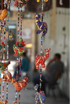 wind chime in israel Palestine, Holy Land, Over The Rainbow, Places Around The World, Wind Chimes, Holi, Syria, Lebanon, Roots