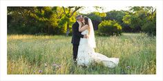 Wedding at Red Corral Ranch : Robin + Paul, Phillip Glickman Photography
