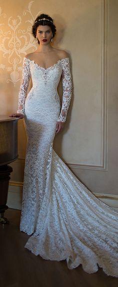 berta-2015-bridal-collection-15-12 (1)
