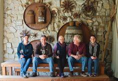 Fairview Winemakers