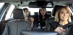 uber partner operator sign up