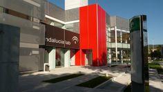 Nuevo plan de #formacion 2014 en Andalucía Lab.