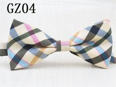 High Quality Mens Bow Ties Formal Commercial Wedding Party Tuxedo Classic Butterfly Bowtie Tie 20 Color