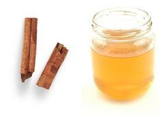 S-a descoperit faptul că mierea amestecată cu scorţişoară vindecă foarte multe boli. Mierea este produsă în majoritatea ţărilor lumii şi a fost