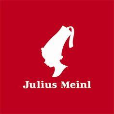 Julius Meinl Coffee House