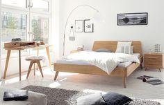78 Besten Raum Bilder Auf Pinterest In 2019 Bedrooms Bedroom