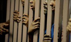 अफ्रिकी मुलुक एरिट्रियामा बहुविवाह नगर्ने पुरुषलाई कडा श्रमसहितको जन्म कैद हुने