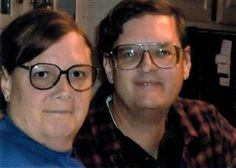 A man loses his wife, father and mother: 'Alzheimer's is 100 percent fatal' #alzheimers #tgen #mindcrowd www.mindcrowd.org