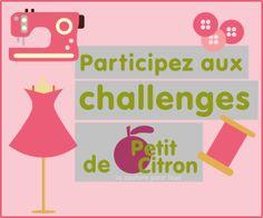 DIY : un étui support pour iPhone « Blog de Petit Citron