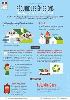 Des outils pour s'informer et à partager - Ministère de l'Environnement, de…