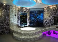 Bathroom Styles Decor