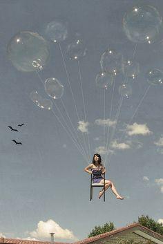 Come fly with me  Reissureppu.com