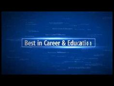 Transition Career Solutions