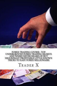 Best forex trading websites 4 sale