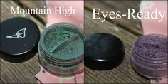PurUrth Cosmetics Review