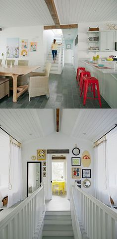 Cool Interior Design Idea Tybee Beach House Dream Home Decor Examples For Your Inspiration And How