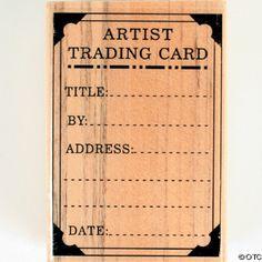 Google Image Result for http://www.37days.com/images/2007/11/08/artist_trading_card.jpg