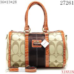 Coach Purses,Coach Factory Outlet,Coach Coupons,$59.99 www.2013coachoutletbags.com