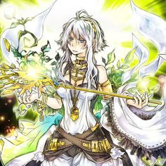 Milla the Temporal Magician Gallery - Rulings - Errata - Tips - Appearances - Trivia Lores - Artworks - Names - Sets Card Galleries A-Z Top 0-9 A B C D E F G H I J K L M N O P Q R S T U V W X Y Z Milla the Temporal Magician Gallery - Rulings - Errata - Tips - Appearances - Trivia Lores - Artworks - Names - Sets Card Galleries A-Z Top 0-9 A B C D E F G H I J K L M N O P Q R S T U V W X Y Z Top 0-9 A B C D E F G H I J K L M N O P Q R S T U V W X Y Z Milla the Temporal Magician (TCG ...