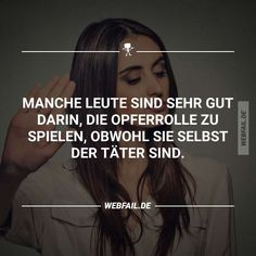 leider :( – Best Quotes images in 2019 Life Quotes Inspirational Motivation, Inspirational Quotes For Women, Funny Quotes About Life, Inspiring Quotes About Life, Happy Sunday Quotes, Best Quotes Images, Narcissistic Behavior, Daily Wisdom, Fake Friends