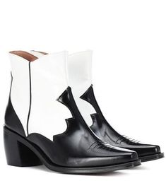 25ad466ca02 330 Best Shoes images in 2019 | Booty, Westerns, Cowboy boot