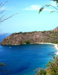 peninsula papagayo costa rica