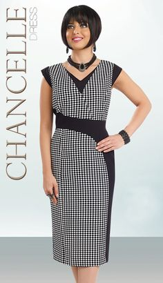 CH1853-IH,Brand Chancelle Dresses Fall And Holiday 2016