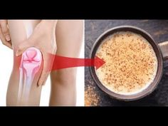 Nourish Cartilage And Reduce Joint Pain With This Natural Drink Recipe – Ladies Heath Mag Nutrition Holistique, Holistic Nutrition, Healthy Lifestyle Tips, Healthy Tips, Healthy Food, Healthy Recipes, Natural Cures, Natural Health, Cottage Cheese Nutrition