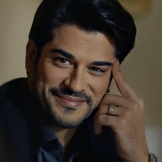 Burak Ozcivit, Cute Stars, Turkish Actors, Kara, Beautiful Pictures, Handsome, My Favorite Things, Amor, Novels