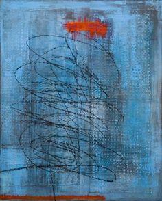Jeanie Gooden : Blues Singing Blues, 2011
